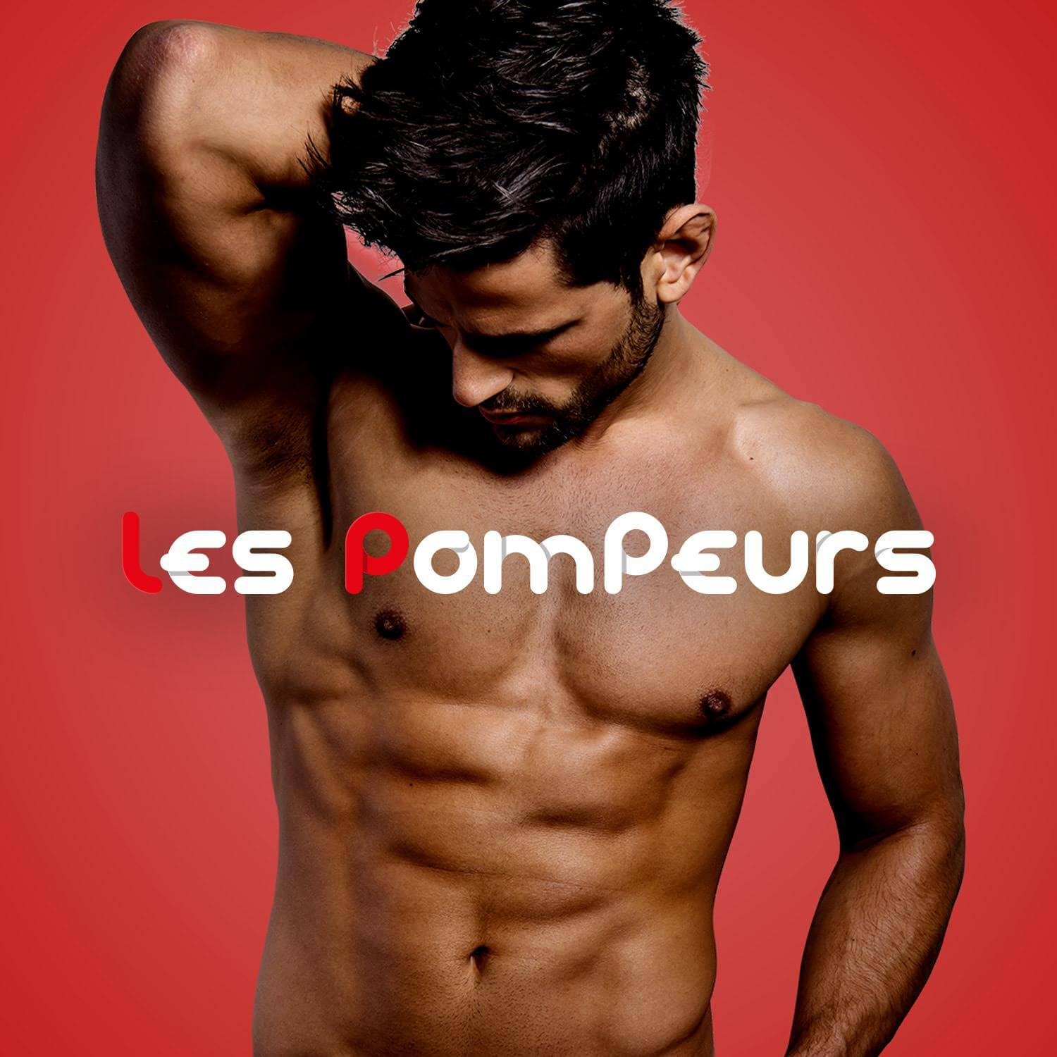 esclave gay plan cul gay avignon